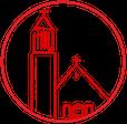 Parafia Świętej Teresy od Dzieciątka Jezus w Radomiu