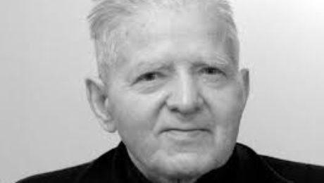 foto. ks. Zbigniew Niemirski